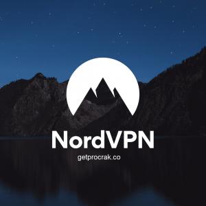 NordVPN Crack 6.29.8 With Full License Key (Till 2022) [Latest]
