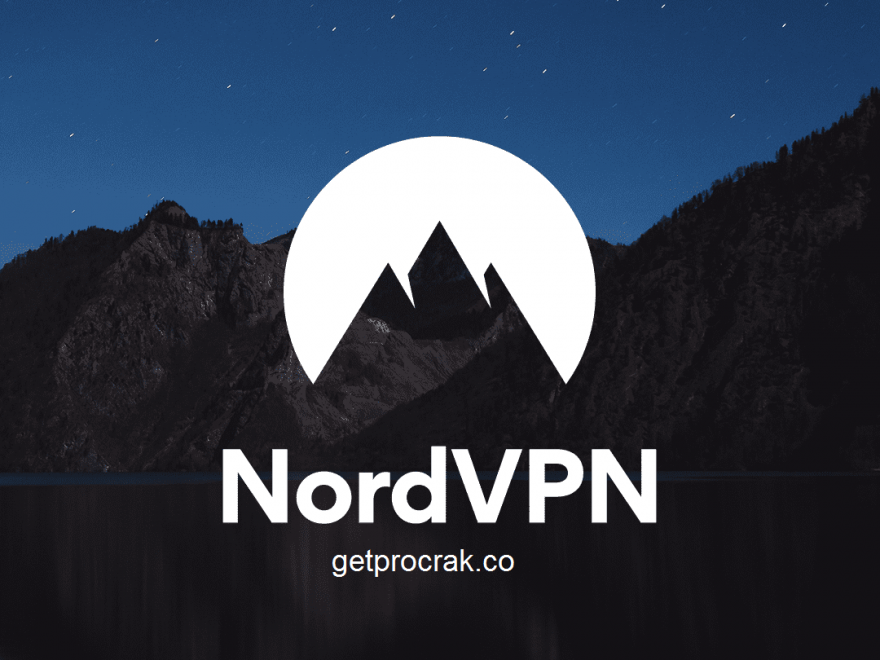 NordVPN Crack 6.29.8 With Full License Key (Till 2022) [Latest]