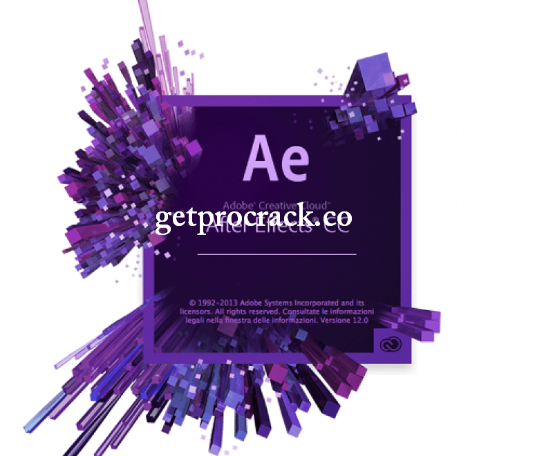 Adobe After Effects 2021 + Crack v17.1.1.34 Free Download [Latest]