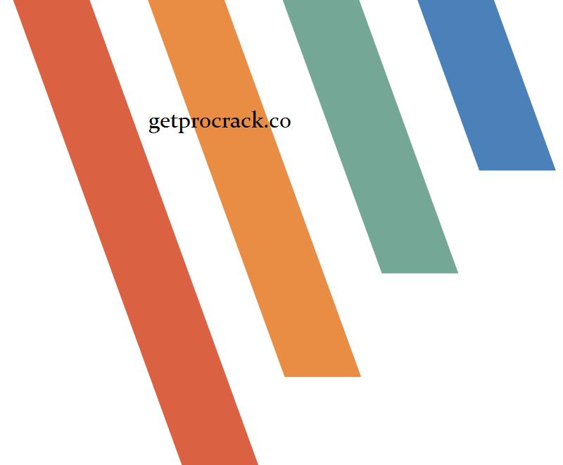 PicPick 5.1.3 Professional + Version Crack Free Download