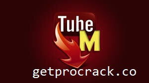 TubeMate Downloader Crack 3.17.8 With  Serial Key Free Download [Latest]
