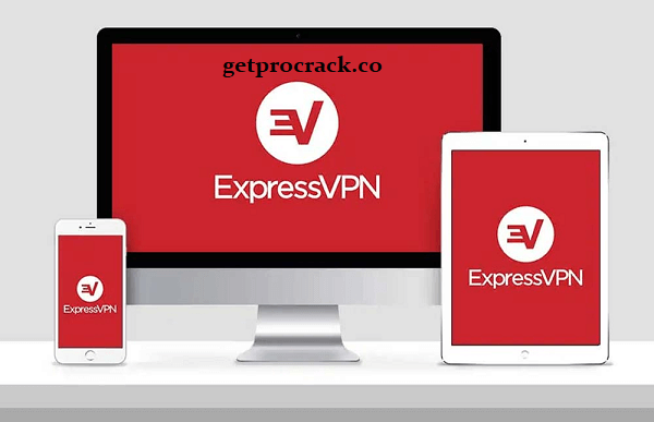 ExpressVPN Crack V10.0.0 2021 Download With { Product Key }