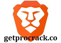 Brave Browser Pro Crack v1.19.86 (64-bit) Download {Latest} 2021