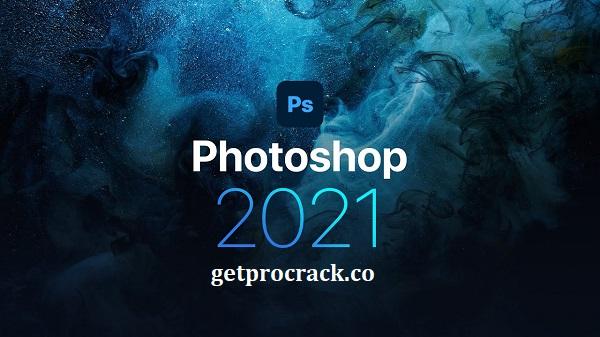 Download Adobe Photoshop CC Crack 2021 v22.1.1.138 (64-bit) Download [Latest]