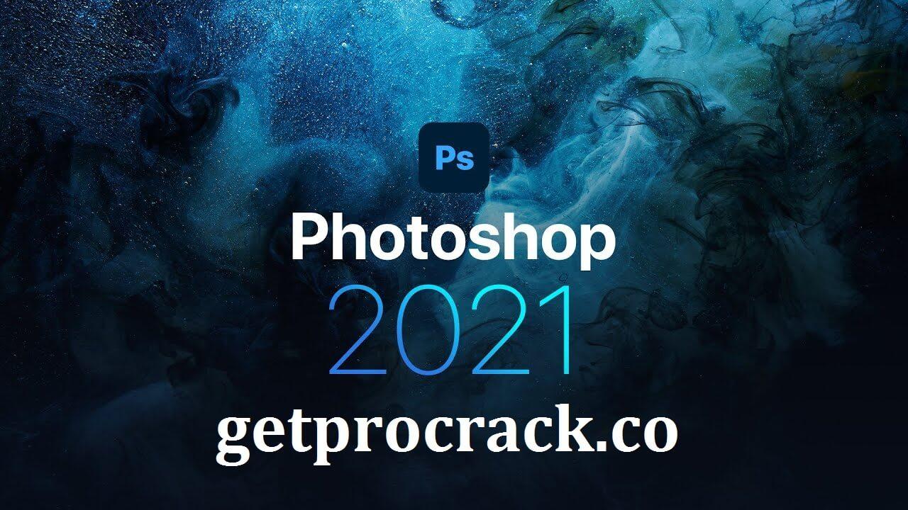 Adobe Photoshop Crack 2021 v22.0.1.73 Full Version Pre-Activated [Latest]