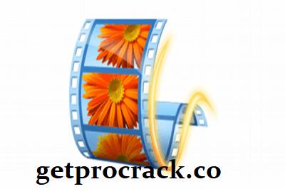 Windows Movie Maker 2021 With Crack v10 Download [Latest]