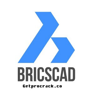 Bricsys BricsCAD Catia Crack v21.2 With Serial Key Download [Latest]