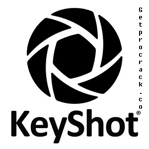KeyShot Crack Luxion v10.1.79 Keygen + License Free Download [Latest]