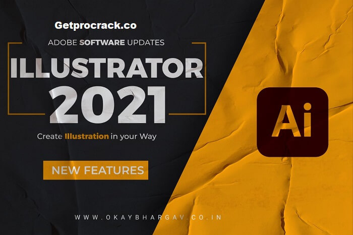 How To Register Adobe Illustrator V25 Build 1.2 Serial key [Latest]? How To Crack Adobe Illustrator Vector Design Build 1.2 License Key [Latest] After the Download Extract the zip file using WinRAR or WinZip And Extract, the zip file Installs the Program As Normal. After Install Don't Run the Software. Please Always Read the Readme File. Please, Copy & Paste Crack File in the c/program files. After Install Run the Software. You are Done with it. Now Enjoy the Full Version. Please share it. Sharing is Always Caring!