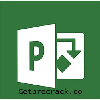 Microsoft Project Pro Crack + Keygen With License Key 2021