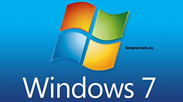 Windows 7 Crack ISO All in One 28in1 (X86/X64) Download – Updated Feb 2021