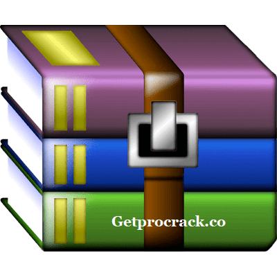 WinRAR 6.00 Final Crack With Keygen + Patch File Serial Key 2021
