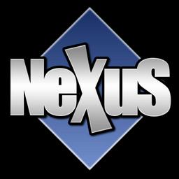 Winstep Nexus Ultimate Crack