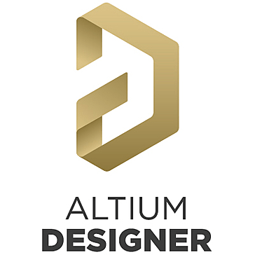 Altium Designer Crack Torrents 21.1.1 & License Key + Serial Code Full Version 2021