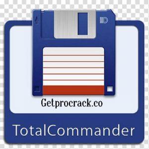 Total Commander v9.51 Crack & Keygen Full Version + Patch