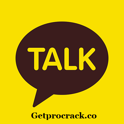 KakaoTalk for Windows & Mac v3.2.4.2715 Crack With Patch 2021