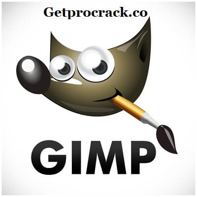 Gimp v2.10.22 Crack With Patch + Keygen Free Download 2021