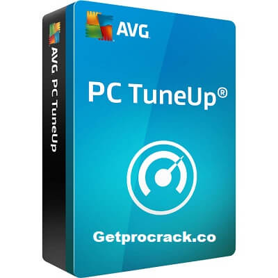 AVG PC TuneUp 2021 Crack + Keygen Download [Latest] Serial Key