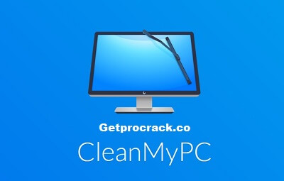 CleanMyPC 1.11.1.2079 Activation Code + Crack [ Latest 2021]