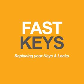 FastKeys 5.0.2 + Crack & Serial Code + License Key + Patch [ Latest Version ]
