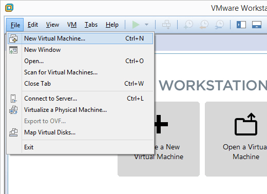 VMware Workstation Pro 16 Key Free Download Serial Key[Latest]