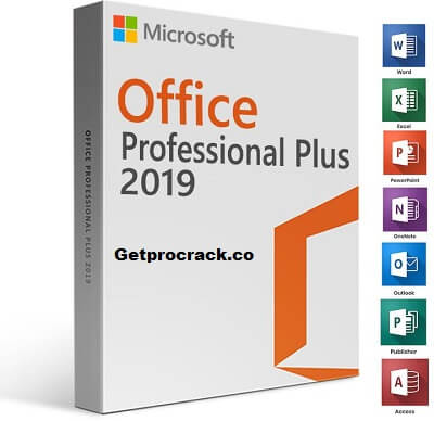 Microsoft Office 2019 Product Key (100% Working Key) Crack + Serial Code x32bit/x64bit