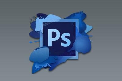 Adobe Photoshop 2021 Crack v21.2.7.502 With Full Version [Latest]