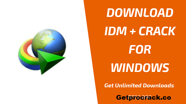 IDM Crack 6.39 Build 3 Patch + Serial Key Free Download [Latest] 2022