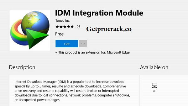 DM Crack 6.38 Build 25 Unlimited Patch + Serial Key Free Download [Latest]