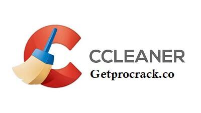 CCleaner Pro 5.82.8950 Crack + License Code {Premium User Key} Full Version