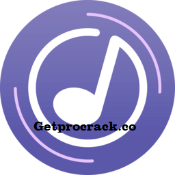 Sidify Apple Music Converter 4.3.0 Crack + License Keygen 2021 Full Download