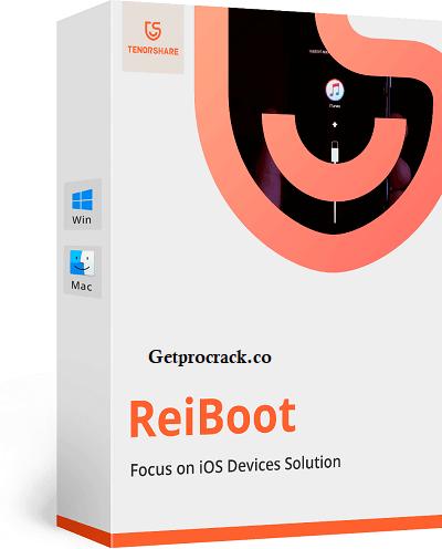 https://getprocrack.co/wp-content/uploads/2021/06/reiboot-mac1.jpg