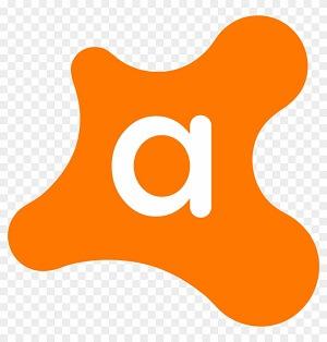 Avast Premier 21.5.6354 Crack + License File Free Download