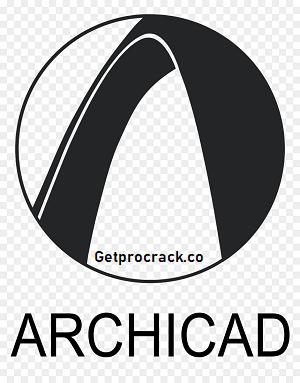 ARCHICAD 25 Build 3002 Crack + License Key & Serial Code 2021 Download