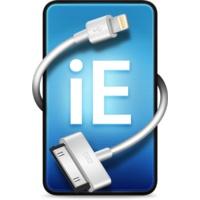 iExplorer 4.4.2 Crack + Serial Keygen Free Download