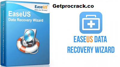 EaseUS Data Recovery 14.2 Full Crack Version Free Download 2021