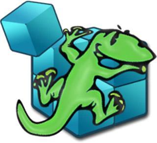 LicenseCrawler 2.3 Build 2562 Full Crack Version Free Download