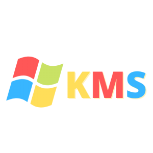 Mini KMS Activator Ultimate 2.6 Crack For Windows + Office [Latest] Download