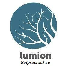 Lumion 11 Pro Crack & License Key With Serial Keygen {Latest} Full Free Download 2021