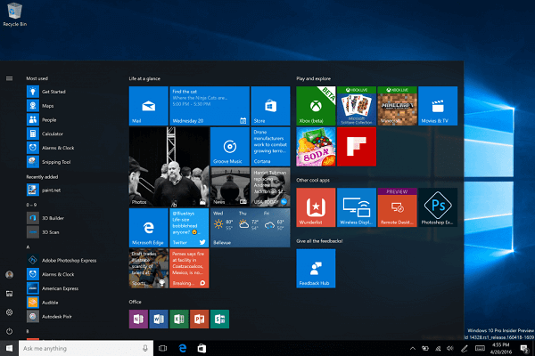 Windows 10 Crack + Product Key Full Version ISO 32-64 Bit (Official) 2021