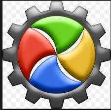 DriverMax Pro 12.14.0.13 Crack + Full Key Torrent Free Download 2021