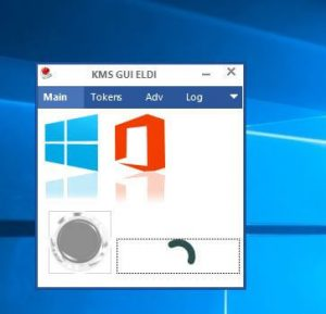 KMS Activator Crack Windows Office + Mac Ultimate Free Download
