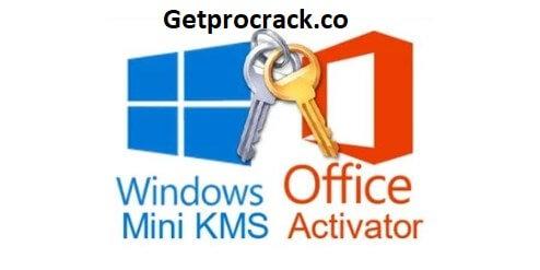 """""""Keyword"""" """"kms activator crack download"""" """"kms activator crack free download"""" """"windows server 2016 kms activator crack"""" """"windows 8.1 activator kms crack download"""" """"office 2016 product key activation crack (kms activator)"""" """"crack office 2016 kms activator.rar"""" """"microsoft office 2016 crack kms activator free download"""" """"microsoft office 2010 crack kms activator free download"""" """"microsoft office 2013 activation crack (lifetime activator) kms"""" """"windows & office kms activator (microsoft office 2019 crack)"""" """"office 2019 kms activator crack"""" """"office 2010 kms activator crack"""" """"kmspico windows 10 activator crack"""" """"kmspico activator crack"""" """"kmsauto activator crack"""" """"windows 10 activator crack free download kmspico"""" """"kms activator crack"""" """"download kmspico activator crack"""""""