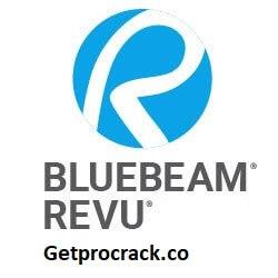 Bluebeam Revu EXtreme 20.2.40 Full Version Crack + License Keygen Free Download