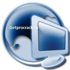 MyLanViewer 4.27.0 Enterprise Full Crack Version + License Code/Register Key Free Download