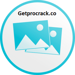 Joyoshare HEIC Converter 2.0.1.16 Crack + Patch With License Key Free Download